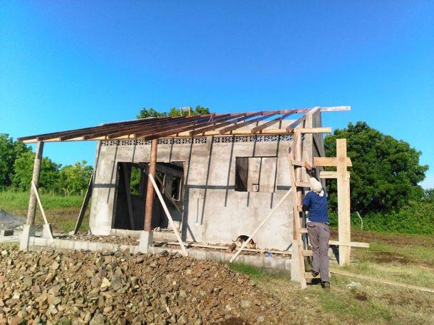 mccart roof2